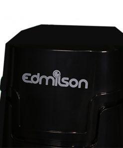 خردکن ادمیلسون مدل CH528