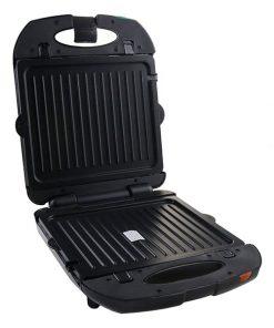 ساندویچ ساز ادمیلسون مدل SM120